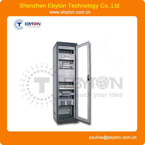 Data Center Network Server Cabinet