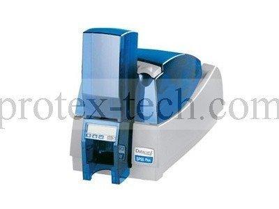 Datacard Sp55 Card Printer