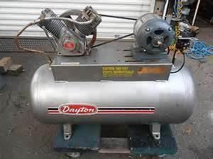 Dayton 3z968 air compressor chendu worldbid b2b market for Dayton air compressor motor