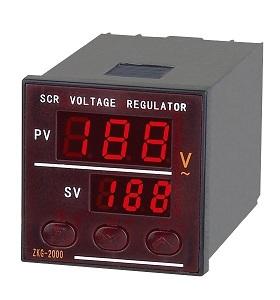 Dc Voltage Regulator Valeo Alternator Zkg 2a