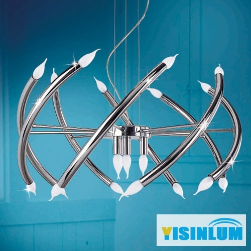 Decorative Led Lighting