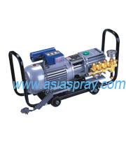 Deeri Electrodynamic High Pressure Cleaner