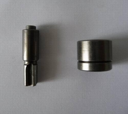 Delphi Common Rail Injector Control Valve 2823294 9308 621c