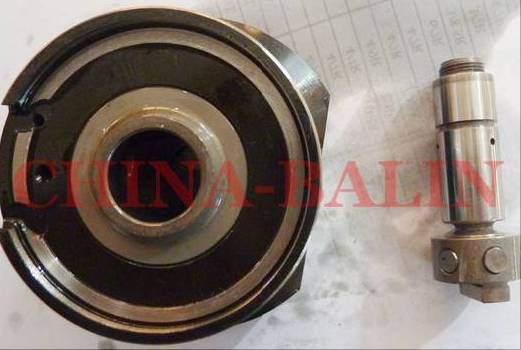 Delphi Type Head Rotor 7185 913l