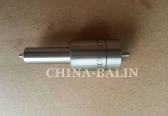 Delphi Type Injector Nozzle 5621065 Bdll150s6310 S