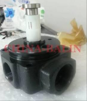 Denso Head Rotor 096400 1441 1481