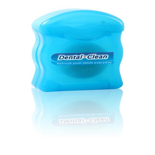Dental Clean Flosses Df 103c