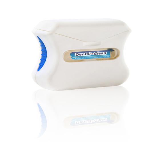 Dental Clean Flosses Df 301c