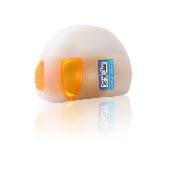 Dental Clean Flosses Df 303c