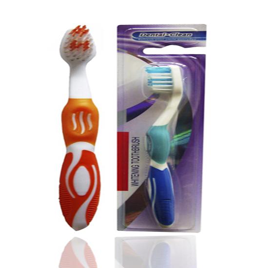 Dental Clean Toothbrush Atb 2012