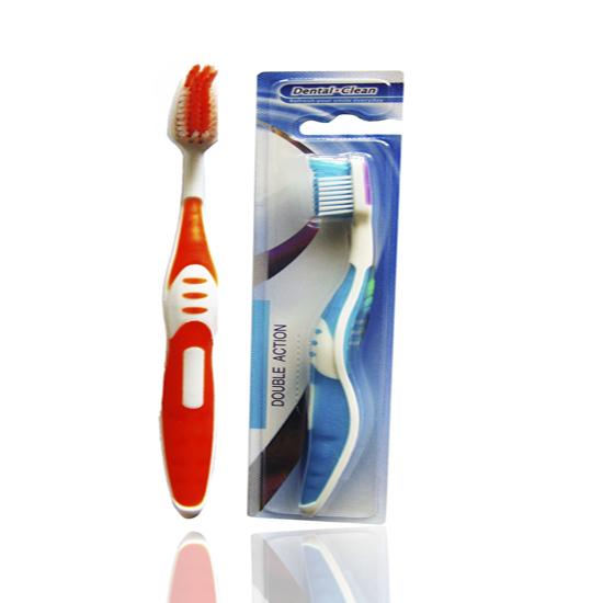 Dental Clean Toothbrush Atb 2014