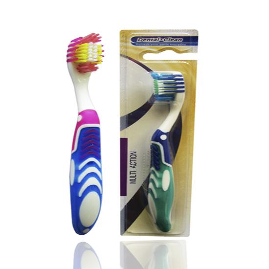 Dental Clean Toothbrush Atb 3016