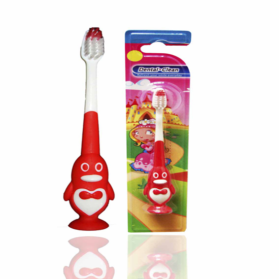 Dental Clean Toothbrush Ktb 209