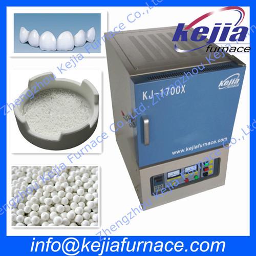 Dental Furnace 1700