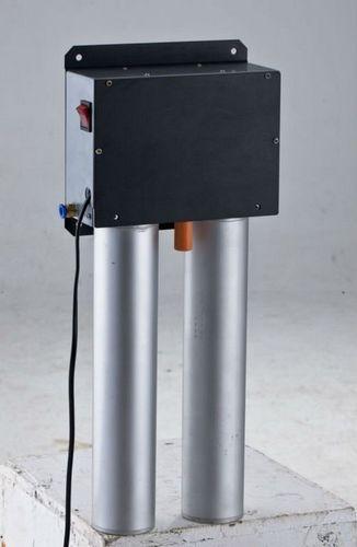 Desiccant Adsorption Air Dryer