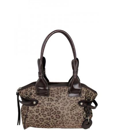 Designer Bags For Women