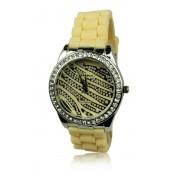 Designer Luxury Watches