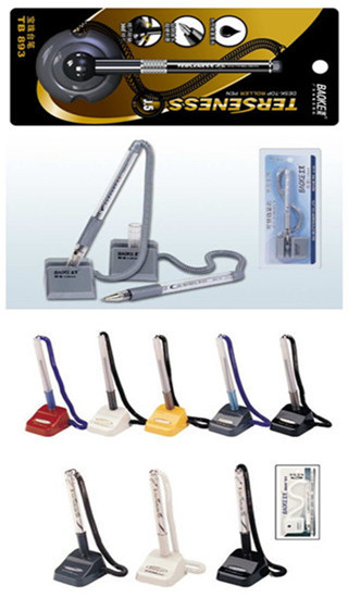 Desk Top Pen Series Tb893 Tb860 Tb760 Tb870