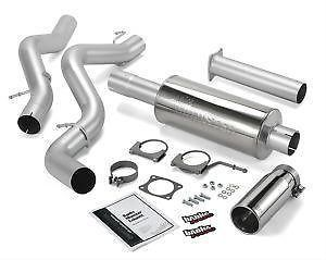 Detroit Diesel Dd15 Engine Parts