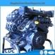 Deutz Bf6m2012 Diesel Engine