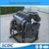 Deutz F4l912 Diesel Engine