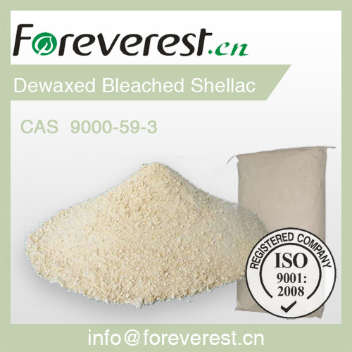 Dewaxed Bleached Shellac 9000 59 3 Foreverest