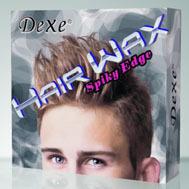 Dexe Hair Wax For Style