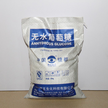 Dextrose Monohydrate Count Condition Freely