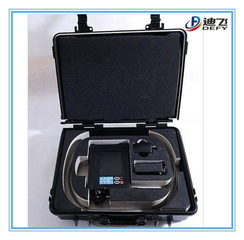 Df6300 F Ndt Borescope Video Scope