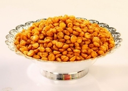 Dhoomley Chana Dal Gram Splits