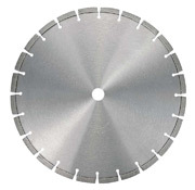 Diamond Blade Saw Blades Cutting Wheel Discnd Tools
