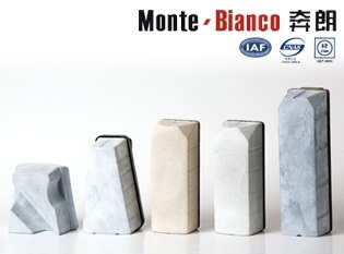 Diamond Grinding Polishing Tools For Stone Abrasive Resin