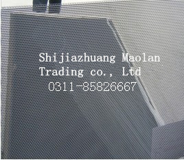 Diamond Stainless Steel Wire Mesh304