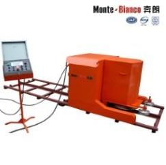 Diamond Wire Saw Machine Stone Mining Equipment Cutting Quarry