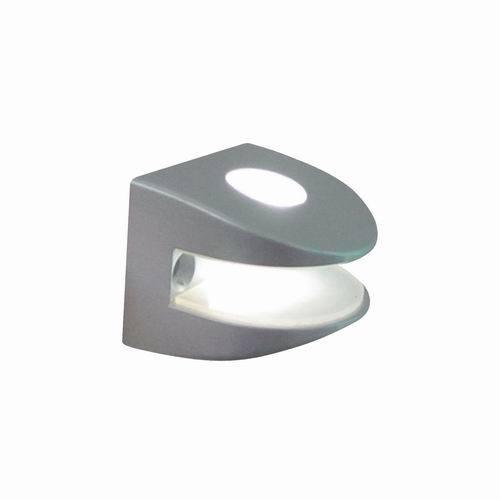 Die Cast Aluminum Led Shelf Clip Light