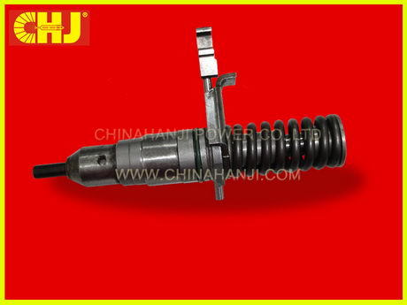 Diesel Engine Parts Cat Injector