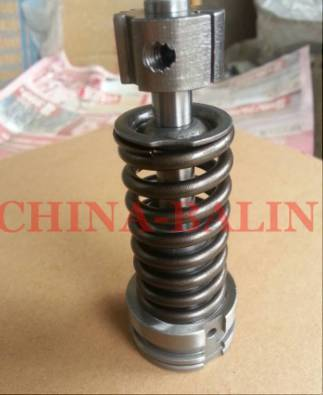 Diesel Injector Element 1w6541 For Cat