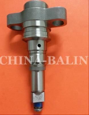 Diesel Injector Element 2 418 455 732 For Bosch