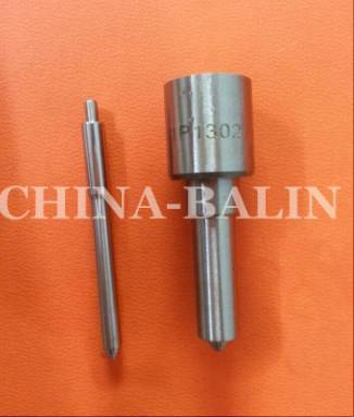 Diesel Injector Nozzle 0 433 175 387 Dsla151p1302 For Bosch