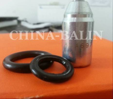 Diesel Injector Nozzle 8n4697 For Caterpillar