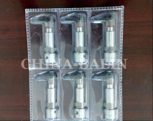 Diesel Injector Plunger B71 512506 72