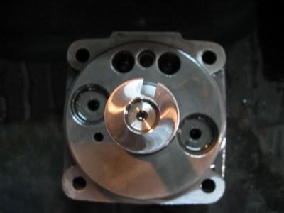 Diesel Parts Head Rotor 4cyl 096400 1230