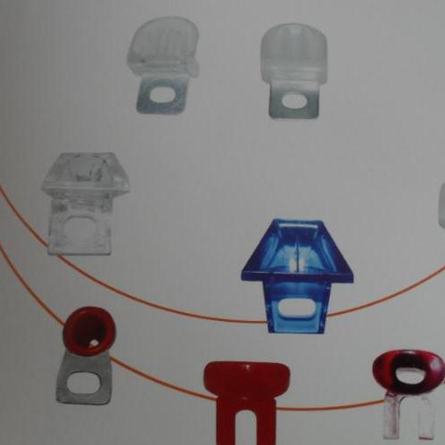Different Kinds Of Pipe Sockets From China
