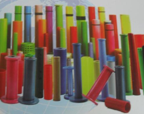 Different Types Of Bobbins