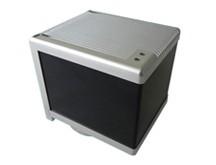 Digital Laser Scanning Galvanometer