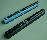 Digital Portable Scanner