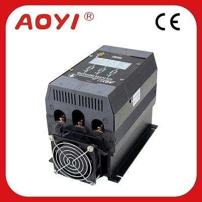 Digital Power Regulator Supply Voltage Hnscr La