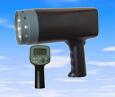 Digital Stroboscope Dt 2350p