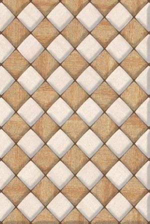 Digital Wall Tiles 300x450mm
