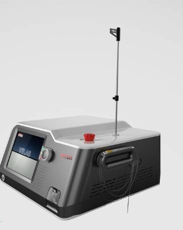Diode Laser For Evlt
